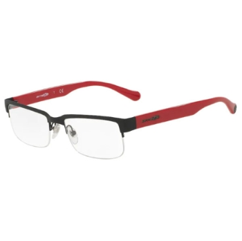 Arnette AN6101 CONTEMPORARY Eyeglasses